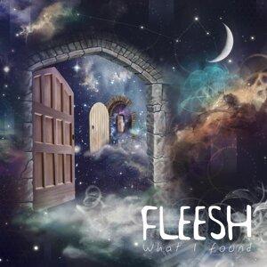 Fleesh 歌手頭像