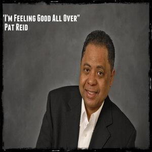 Pat Reid 歌手頭像