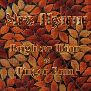 Mrs Hymn 歌手頭像
