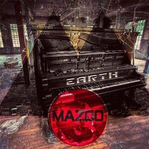 Mazoo 歌手頭像