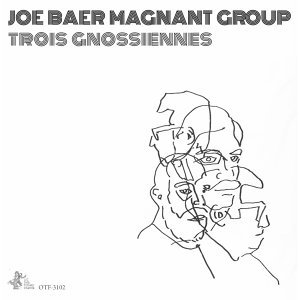 Joe Baer Magnant Group 歌手頭像