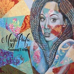 Maya Piata 歌手頭像