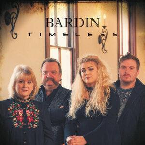 Bardin 歌手頭像