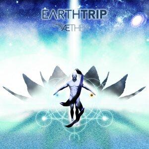 Earth Trip 歌手頭像