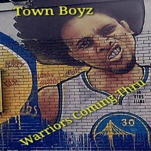 Town Boyz 歌手頭像