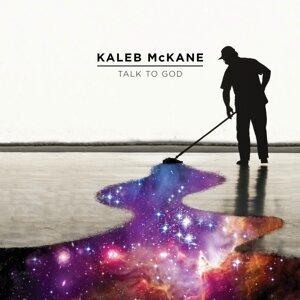 Kaleb McKane 歌手頭像