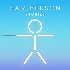 Sam Berson 歌手頭像