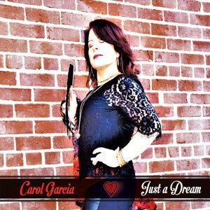 Carol García 歌手頭像