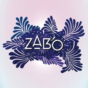 Zab'O 歌手頭像