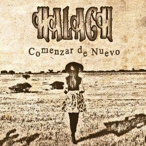Halach 歌手頭像