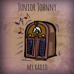 Junior Johnny 歌手頭像