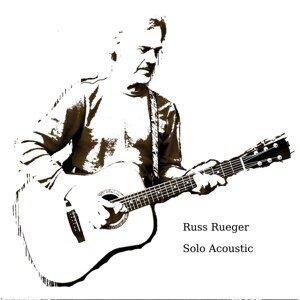 Russ Rueger 歌手頭像