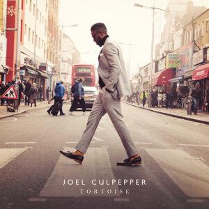Joel Culpepper 歌手頭像