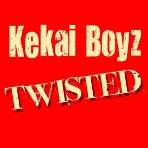 Kekai Boyz 歌手頭像