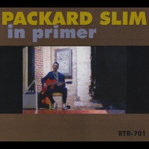 Packard Slim 歌手頭像