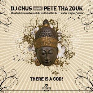 Dj Chus, Pete Tha Zouk 歌手頭像