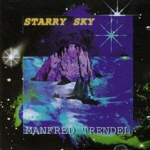 Manfred Trendel 歌手頭像