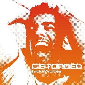Distorded 歌手頭像