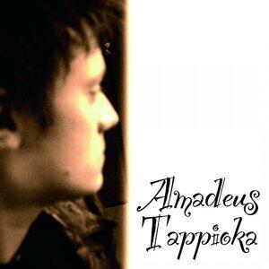 Amadeus Tappioka 歌手頭像
