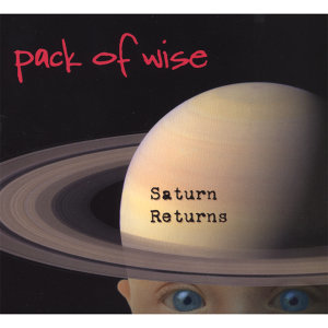 Pack Of Wise 歌手頭像