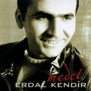 Erdal Kendir 歌手頭像
