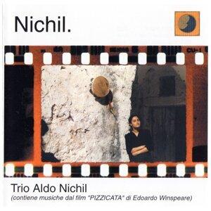 Aldo Nichil Trio 歌手頭像