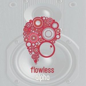 Flowless 歌手頭像