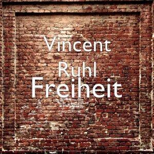 Vincent Ruhl 歌手頭像