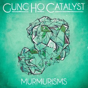 Gung Ho Catalyst 歌手頭像
