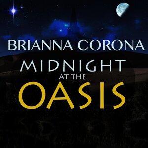 Brianna Corona 歌手頭像