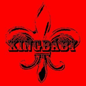 Kingbaby 歌手頭像