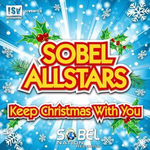 Sobel Allstars 歌手頭像