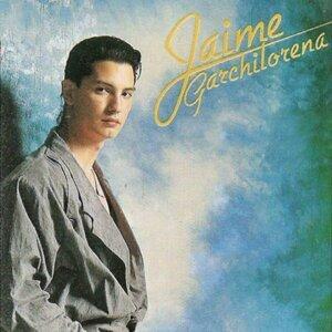 Jaime Garchitorena 歌手頭像