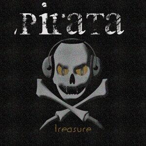 Pirata 歌手頭像