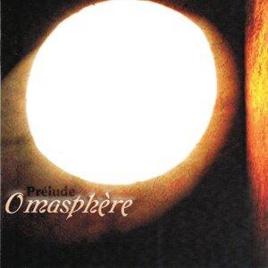 Omasphere 歌手頭像