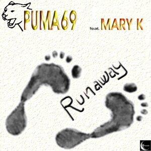 Puma 69, Mary K 歌手頭像