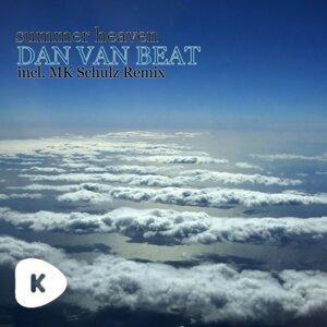 Dan Van Beat 歌手頭像