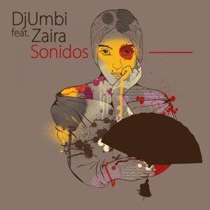 DJ Umbi 歌手頭像