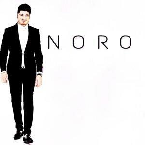 NORO 歌手頭像