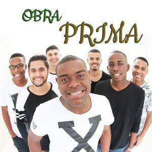Grupo Nosso Apego 歌手頭像