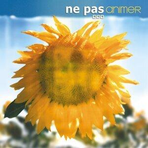 Ne Pas 歌手頭像