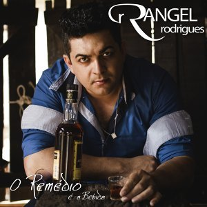 Rangel Rodrigues 歌手頭像