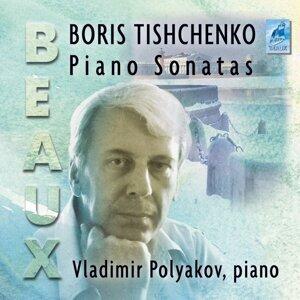 Vladimir Poliakov 歌手頭像