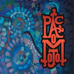 Pac-O-Mojo 歌手頭像