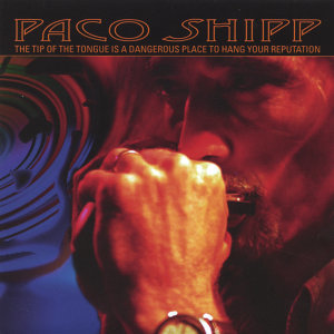 Paco Shipp 歌手頭像