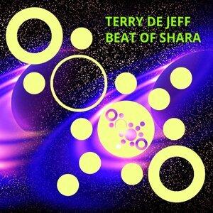 Terry De Jeff 歌手頭像