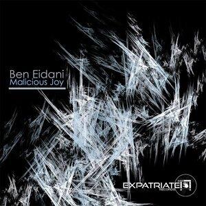 Ben Eidani 歌手頭像
