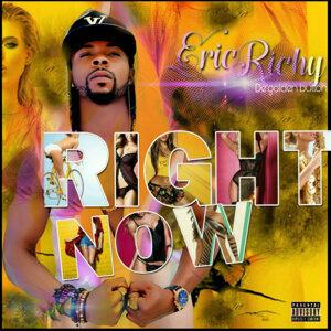 Eric Richy 歌手頭像
