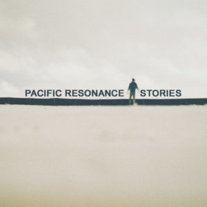 Pacific Resonance 歌手頭像