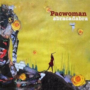 Pacwoman 歌手頭像